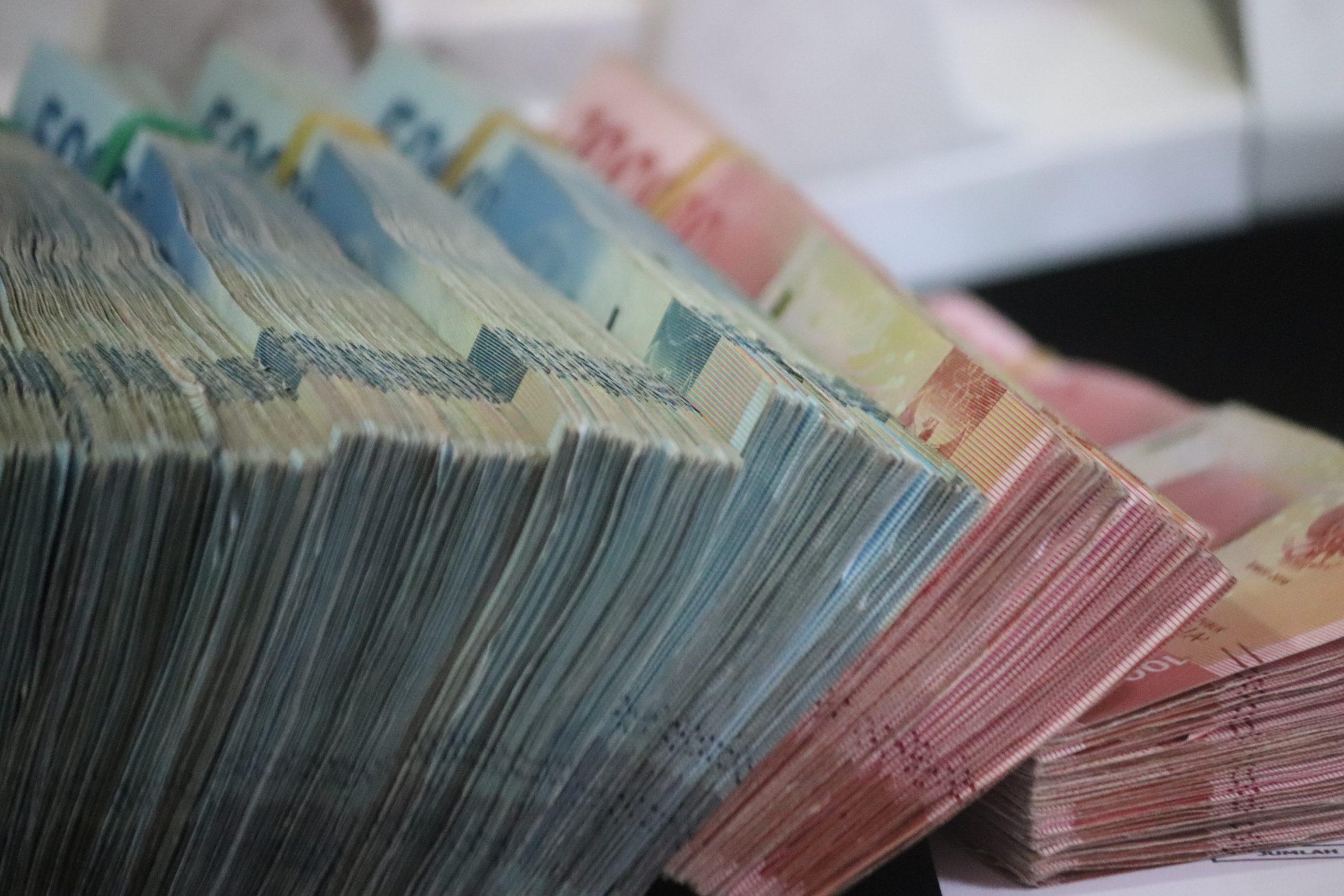 Obligan a un banco a devolver 1,5 M€ a 22 afectados en Sevilla por la no ejecución de un geriátrico